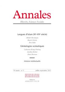 couv_annales_3_2015